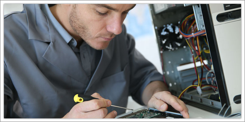 Computer Repairs - Gold Coast - Tech Support and Computer Repairs